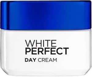 คอลลาเจนผิวขาว - L'oreal White Perfect